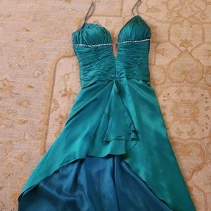 Jovani Dresses - Formal